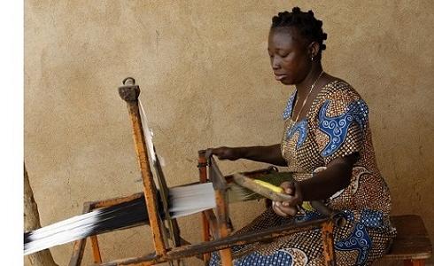 Returns to Consulting for Women Entrepreneurs