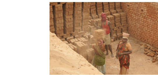 Measuring Quality in India's Brick Industry