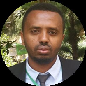 Girum Abebe
