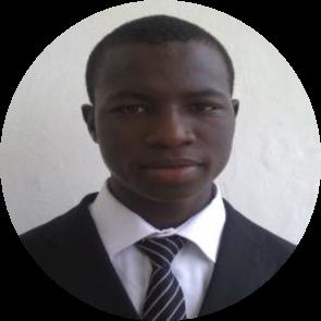 Idrissa Diagne