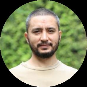 Karrar Hussain