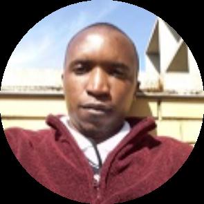 Godfrey Kamutando