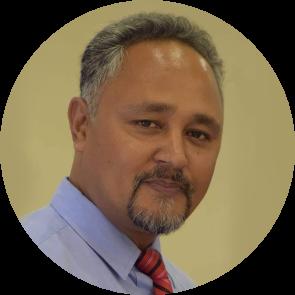 Ajay Thapa